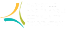 Marysville Triangle Community Foundation Logo
