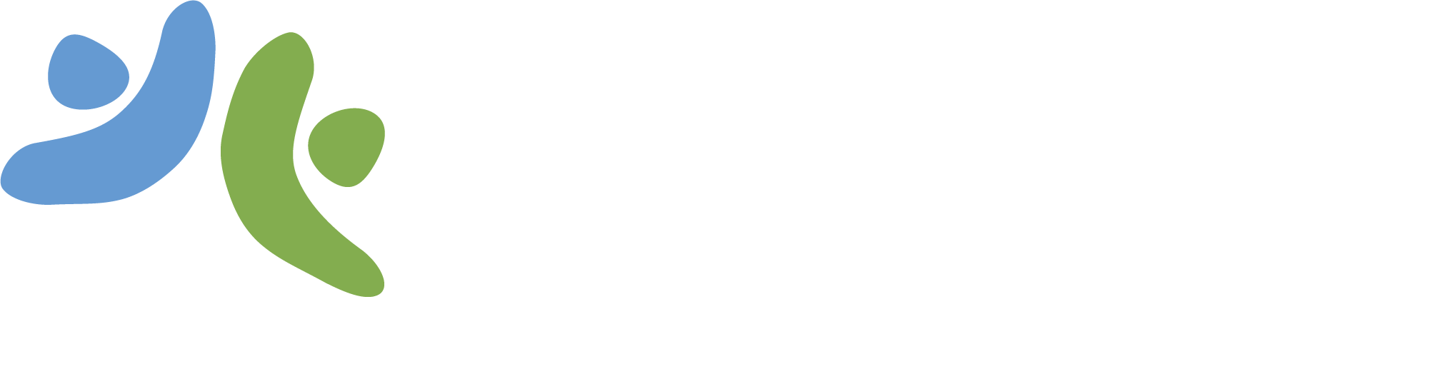 Foundation Murrindindi Logo